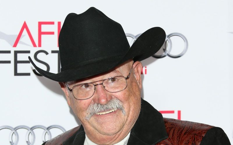Barry Corbin Stars as Dale 'the veterinarian' in The Ranch: 7 Facts Surrounding His Personal and Professional Life