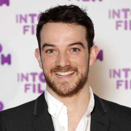 kevin guthrie - photo #20