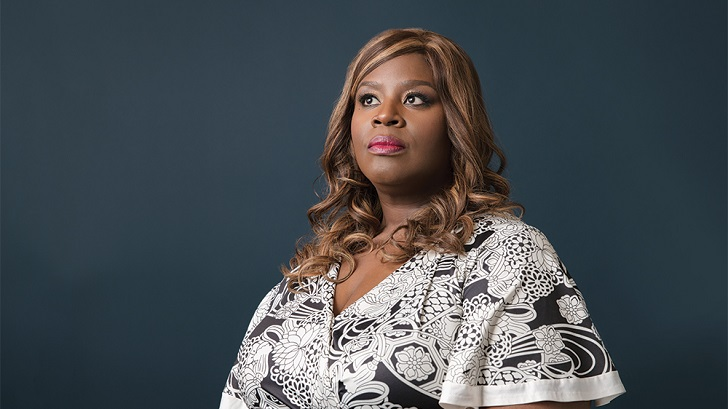 Parks and Recreatio's Actress Retta Stars in NBC's Good Girls: Her Net Worth, Marriage, & Stand-up Career