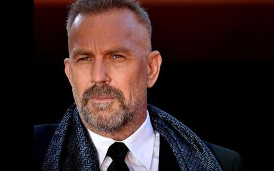 Kevin Costner Net Worth, Wiki, Career, Relationship & Statistics
