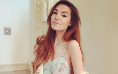 Marzia Bisognin Wiki, Net Worth, Career, Dating & Body Measurements
