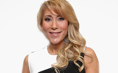 Who Is Lori Greiner? Know About Her Body Measurements & Net Worth