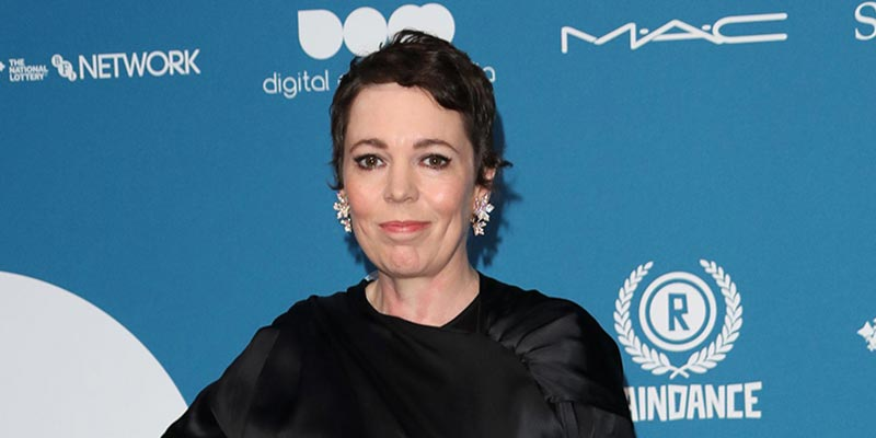 Oscar-winning Actress Olivia Colman: Seven Facts About Her Marriage, Children, Career and Net Worth